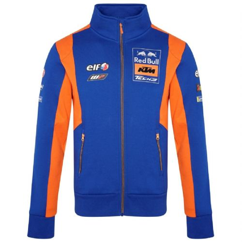 Red Bull KTM Track Top